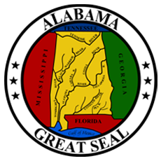 Alabama Boat yacht registration, sales tax and registration