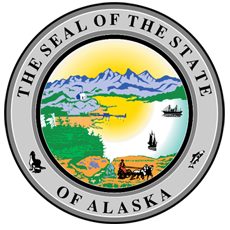 Alaska boat yacht documentation, sales tax and registration