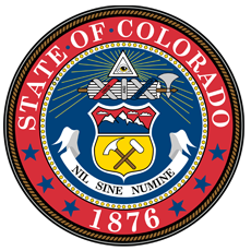 Colorado Sales Tax on Yachts and Boats