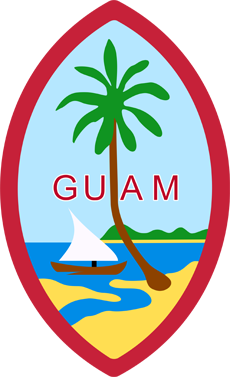Guam Sales Tax on Yachts and Boats