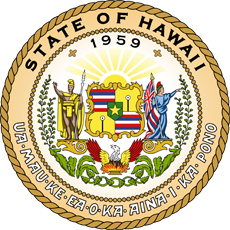 Hawaii Sales Tax on Yachts and Boats