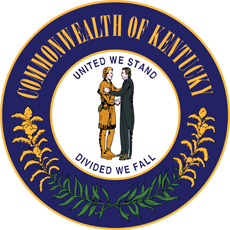 Kentucky Sales Tax on Yachts and Boats