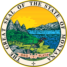 Montana Sales Tax on Yachts and Boats