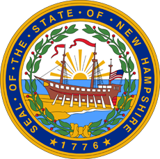 New Hampshire Sales Tax on Yachts and Boats