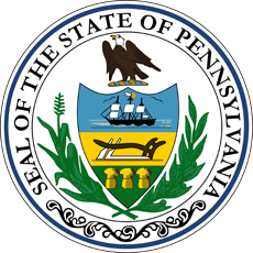 Pennsylvania Sales Tax on Yachts and Boats