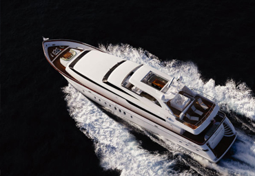 Yachts For Sale, Yacht Financing, Boat Titling