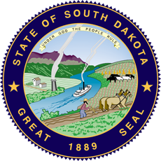 South Dakota Sales Tax on Yachts and Boats