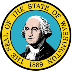 Washington State Sales Tax on Yachts and Boats
