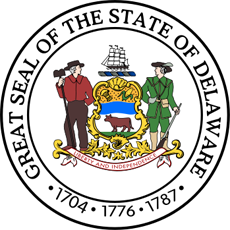 Delaware Sales Tax on Yachts and Boats